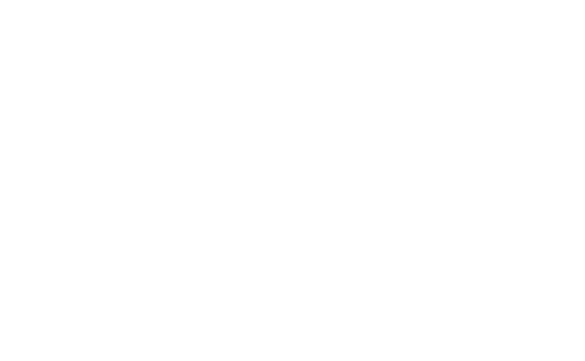 Mario Kart Central on Twitch